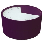 eggplant kitchen accessories purple kitchen accessories 3534
